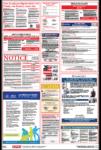 Illinois Labor Law Posters