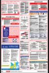 Massachusetts Labor Law Posters
