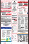 Oklahoma Labor Law Posters
