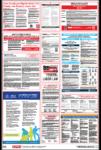 Pennsylvania Labor Law Posters