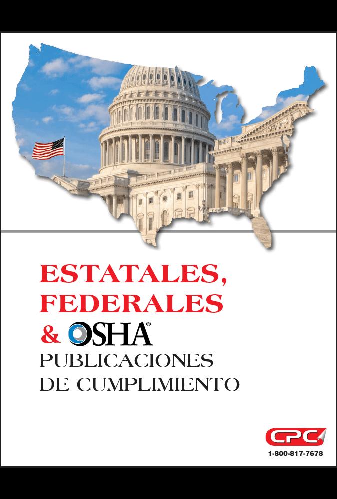 Mobile Poster Pak Spanish