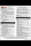 2019 Colorado Minimum Wage Peel 'N Post