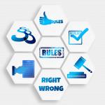 New OSHA Recordkeeping Rule