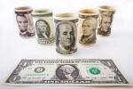 DOL Seeks Input on Federal Overtime Rule