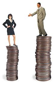 Outlawing Salary History Questions