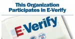 E-Verify Posters Have Been Redesigned