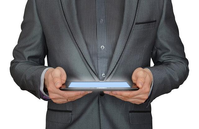 EEOC Public Portal Modernizes Charge Process