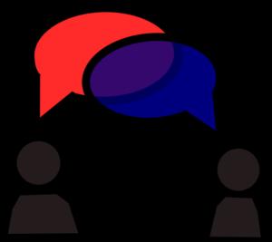 Cooperative Dialogue