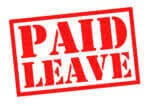 Paid Sick and Safe Leave
