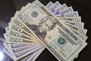 Virginia Earned Income Tax Credit