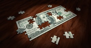 Federal Spending Bill Solves Tip Pool Puzzle