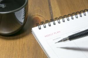 Oregon Predictive Work Scheduling Law Poster Updated