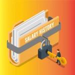 salaryhistory