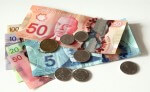 2018 Alberta Minimum Wage Increases October 1st