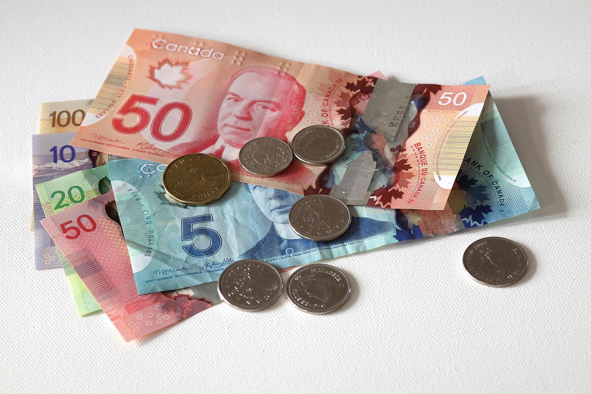 2018 Saskatchewan Minimum Wage Increases on October 1