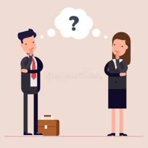 Employee Employer compliance assistance