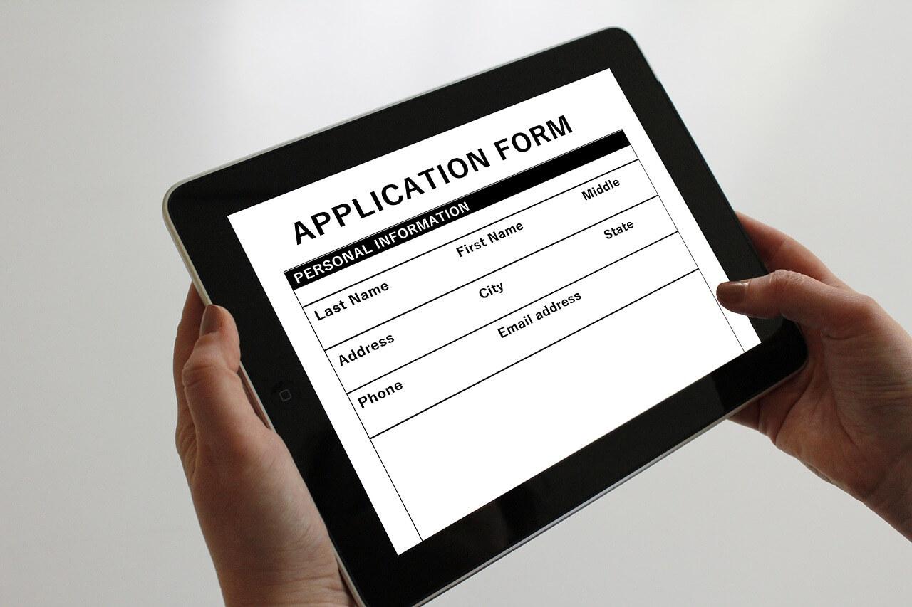 South Carolina Unemployment Insurance Notice Updated