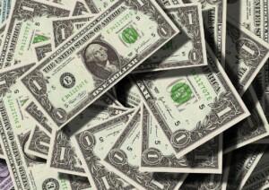 U.S. Territories 2018 Minimum Wage Increase