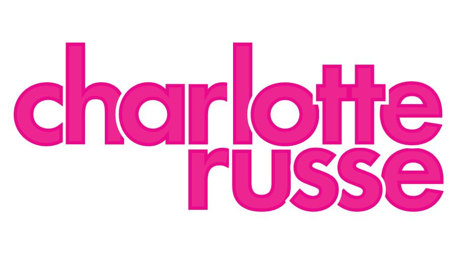 Charlotte Russe logo