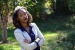 NYC Hair Discrimination Guidance on Dreadlocks