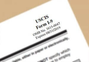 photograph relating to Printable I9 Form called USCIS Proposes Extension of Kind I-9, Work opportunities Eligibility