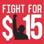 Maryland's Legislature Passes the $15 Minimum Wage Challenge