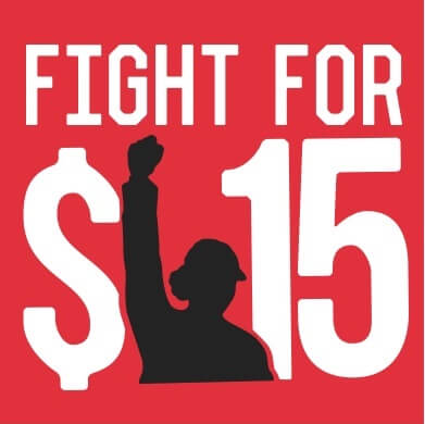 Maryland's Legislature Passes the $15 Minimum Wage Challenge