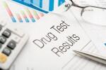 Marijuana Tests