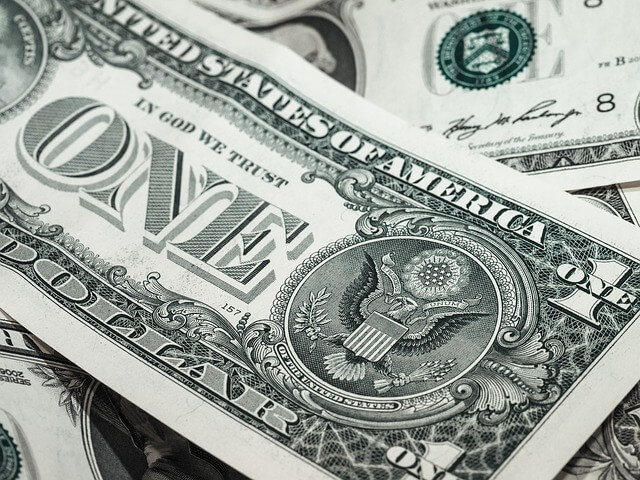 2019 Nevada Minimum Wage and Overtime Bulletins Now Available