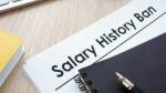salary ban