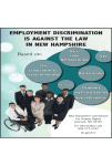 New Hampshire Employment Discrimination Peel 'N Post