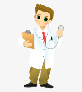Compliance Check-up