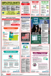 Oregon Labor Law Postings Get a Makeover - Full Poster Update Required