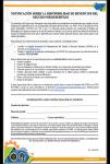 Puerto Rico Unemployment Insurance Peel 'N Post