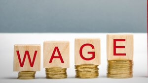 Philadelphia Wage Equity